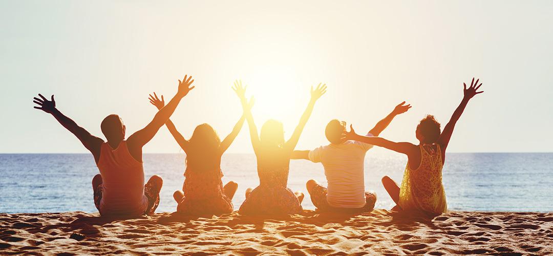 Alarmujúci stav vitamínu D u mladistvých
