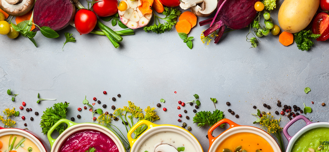 Vitamín D a vegánstvo